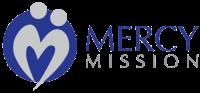 MM-logo-landscape
